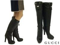 gucci-s1202-1_4