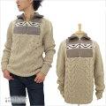 martin-el1203-1_1a