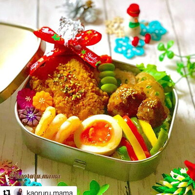 【フライドチキン唐揚げ】フライドチキン(ドラム)10本入り【業務用冷凍食品惣菜フライドチキン鶏ももイベントパーティー唐揚げ】