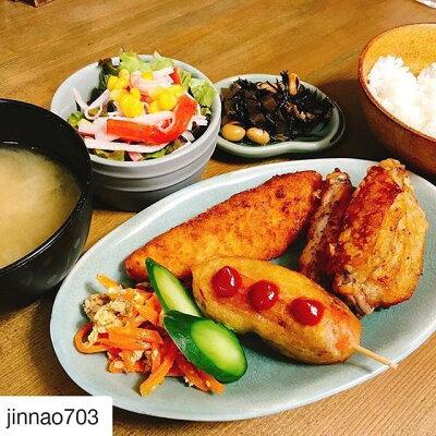 【カツフライチーズ】鶏ささみチーズカツ25個入り【業務用冷凍食品惣菜お弁当おかずおつまみおやつ】