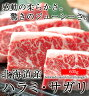 【ハラミ・サガリ】北海道産厳選国産牛ハラミ・サガリ 600g