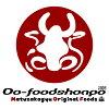 Do-foods本舗
