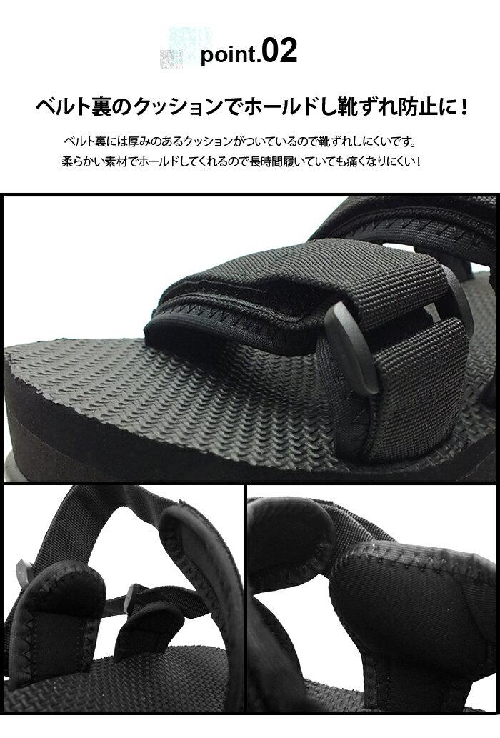 【クーポンで10%OFF】SvoLtA-スヴォルタ- インパクトのあるヒールが特徴の厚底スポーツサンダル フラットフォーム コンフォート ストラップ オープントゥ マジックテープ 楽ちん ぺたんこ アウトドア ビーチ 歩きやすい レディース 靴 シューズ 大人スポサン カジュアル