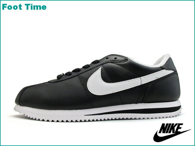 lower price with 1625d 586a8 ... horse on feet ... nike cortez men s navy   white  product name .. ...