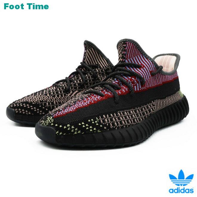 メンズ靴, スニーカー adidas YEEZY BOOST 350 V2 350 V2 DESIGN BY KANYE WEST YECHEIL FW5190