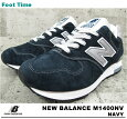 NEWBALANCEM1400NV�˥塼�Х��M1400NV