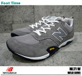 NewBalanceML71W�ڥ˥塼�Х��ML71W��WILDDOVE