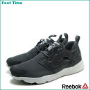 �꡼�ܥå��ե塼�꡼�饤��SPReebokFURYLITESP������/�֥�å�/��������COAL/BLACK/STEELAQ9954��󥺥�ǥ��������ˡ�����������̵����