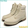 �ƥ���С����ɥ�������6������ץ�ߥ���֡���TIMBERLANDICON6INCHPREMIUMBOOT���󥴥��Υ��?��ANGORAMONOCHROME6816B��󥺡�����̵����