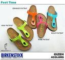 Birkenstock_gizeh_b1