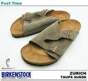 Birkenstock_zurich1