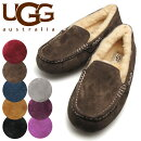 �������󥹥졼�����ץ�����⥫����UGGUNSLEY3312��8COLORS��BLACKCHESTNUTCHOCOLGRYMAHOGANY������̵����