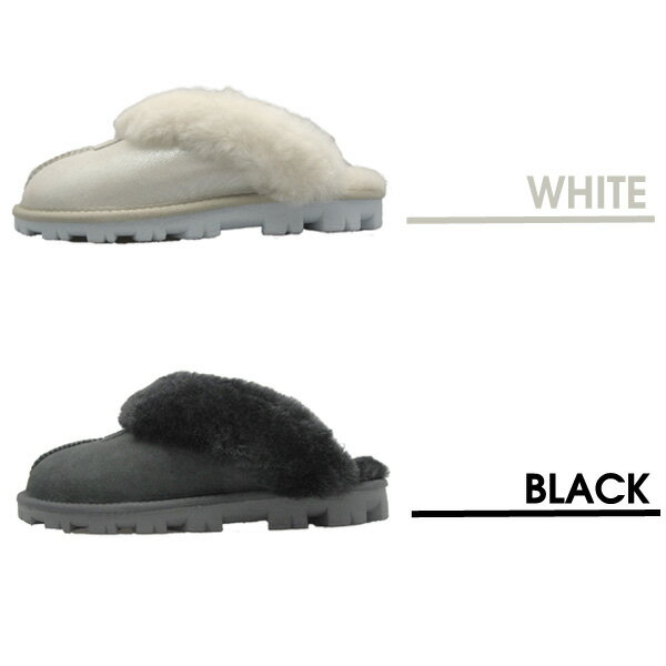ugg coquette norge