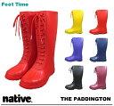 【在庫処分価格】NATIVE THE PADDINGTON【ネイティブ ザ パディントン】6color送料無料fs04gm