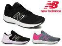 ニューバランス ランニング レディース WE420 newbalance スニーカー 2E LB2 LP2 LG2 靴