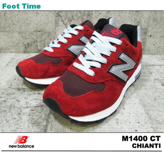 With the promise of new balance M1400 CT NEWBALANCE M1400 CT CHIANTI mens Sneakers Shoes reviews