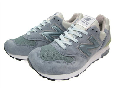 made in U.S.A.!【15%OFF!】 NEWBALANCE M1400 SB【ニューバランス M1400 SB】STEELBLUE【あ...