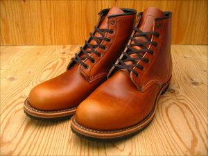 アメカジの王道RED WING(レッドウイング)のブーツ!REDWING JAPAN正規商品です!!【人気アメカ...