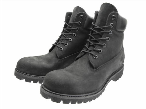 image about Red Wing Boots Coupon Printable identify Discount coupons for pink wing function boots / Qfc wine specials