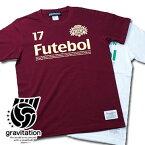 gravitation Football Tシャツ ポルトガル