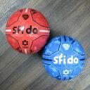 SFIDA(スフィーダ)INFINITO04Jr用フットサルボール3号球
