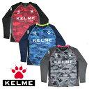 ケルメ(KELME,ケレメ)ロングプラクティスKC216310S