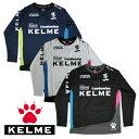 ケルメ(KELME,ケレメ)ロングプラクティスKC216321S