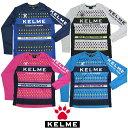 ケルメ(KELME,ケレメ)ロングプラクティスKC217304S