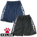 ケルメ(KELME,ケレメ)プラクティスパンツKC217281