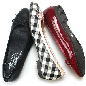 【秋冬新作】ムーンスタースガタレディースバレエパンプスシンプルローヒールパンプス【SUGATA】MSSGT1011.5cmヒールレディース靴痛くない歩きやすい疲れにくい美脚おしゃれラクに歩けてうつくしい(1709)