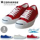 converse コンバース ジャックパーセル カラーズ R...