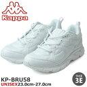 カッパ KP BRU58【ガーラS】 Kappa レディース...
