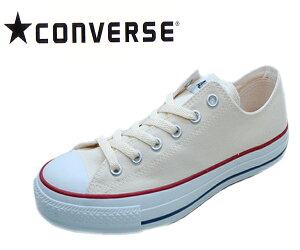 【正規輸入商品】バスケットシューズと言ったらCONVERSE「コンバース」誰もが知ってるALL STAR...