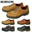 【SALE】【送料無料】ボブソン BOBSON 紳士靴 4327 ウォーキングシューズ カジュアルシューズ