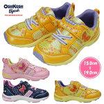 �����女����OSHKOSH-OSK-C353