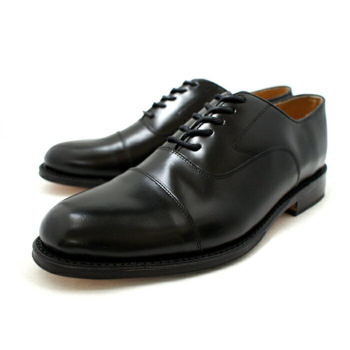 Tip Toe Shoes Malta