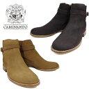 【SALE:30%OFF】 カミナンド Caminando JODHPUR BOOTS 16111 ...