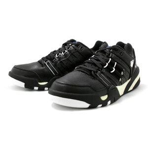 ケースイススニーカーメンズK-SWISSSi-18INTERNATIONALOG03368064[ブラック/ホワイト/ウィスパーホワイト]男性用靴men'ssneaker送料無料2015年秋冬新作