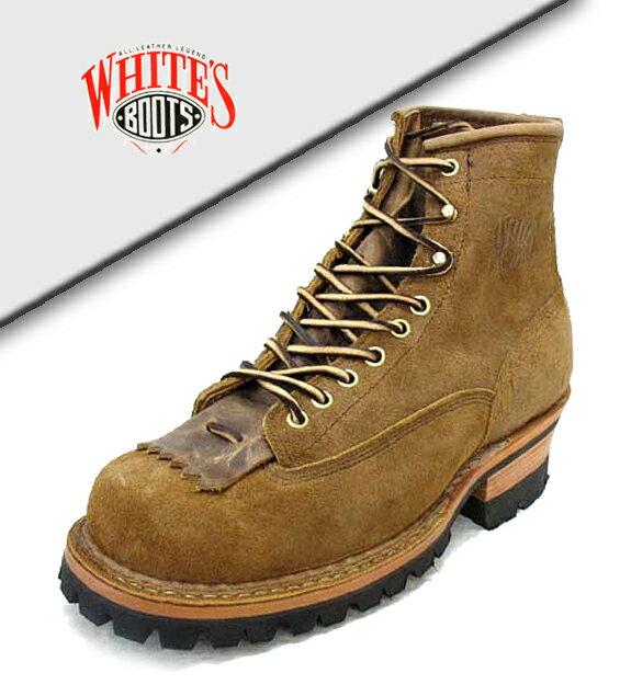 FOOTMONKEY | Rakuten Global Market: WHITE's BOOTS whites boots ...