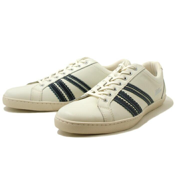 Zeha Berlin Mens Shoes