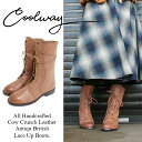 le coeur tendre coolway クールウェイ ブーツ ...