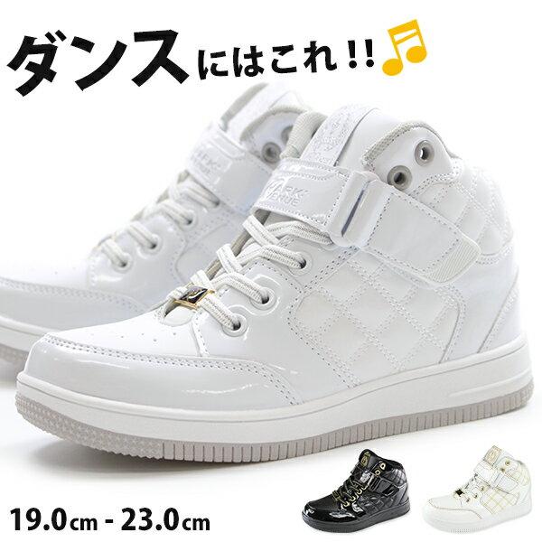 靴, スニーカー  PARK AVENUE PA-8132