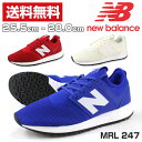 【決算セール 7/31 23:59まで】 ニューバランス スニーカー ローカット メンズ 靴 New Balance M