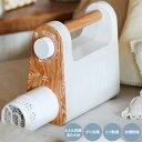 ふとん乾燥機 【ジッパーバッグのおまけ付き】ブルーノ マルチふとんドライヤー 布団乾燥機 IDEA BRUNO【ポイント10倍】布団乾燥機