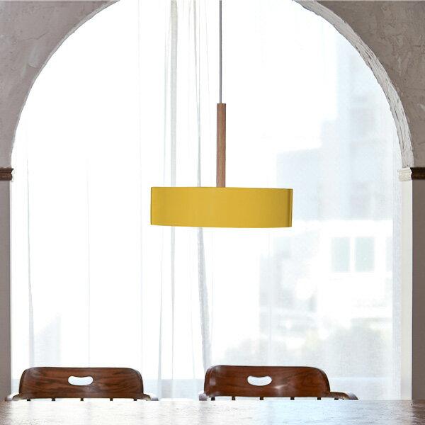 【ポイント10倍】ペンダントライト シェードランプ Olika LAMP_3BULB PENDANT オリカランプ3バルブペンダント【電球なし】