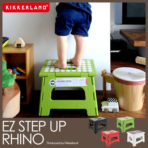 ez step rhino> </a> </div> <!-- small3 --> <div class=