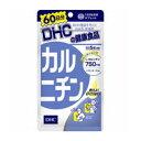 DHC カルニチン60日分 300粒(配送区分:B) その1