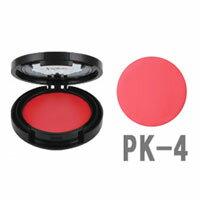 ヴィセ リシェ リップ&チーク クリーム PK-4 コーラルピンク