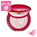 [ネコポスで送料190円]プリオール 美つやアップおしろい ピンク その1