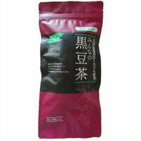 みんなの黒豆茶 ティーバッグ 8g×30袋[配送区分:A]